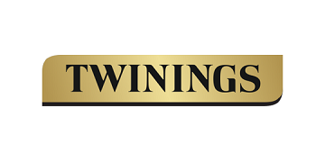 Logo for Twinings